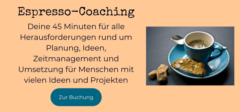 Cpaching Zeitmanagement Planung Ziele Aufschieben Onlinekurse Onlineprodukte
